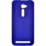 чехол для смартфона SkinBox для Asus ZenFone 2 (ZE500CL) Голубой