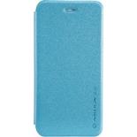 чехол для смартфона Nillkin для Apple iPhone 6/6S Голубой