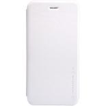 чехол для смартфона Nillkin для Apple iPhone 6/6S Белый