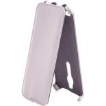 чехол для смартфона Prime для Asus ZenFone 2 ZE551ML Белый