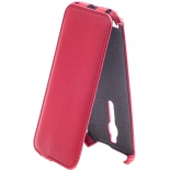 чехол для смартфона Prime для Asus ZenFone 2 ZE551ML Красный