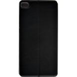 чехол для смартфона skinBOX для Huawei P8 T-S-HP8-004 Черный