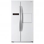 холодильник Daewoo FRN-X22H5CW