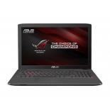 Ноутбук ASUS ROG GL752VW