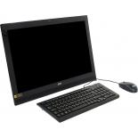 моноблок Acer Aspire Z1-622