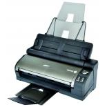 сканер Xerox DocuMate 3115 ADF
