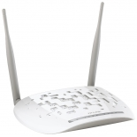 модем ADSL-WiFi TP-LINK TD-W8961NB