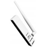 адаптер Wi-Fi TP-LINK Archer T2UH