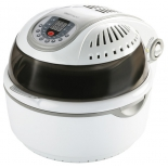 Аэрогриль Delimano 3D MULTIFUNCTIONAL AIR FRYER HA-02A