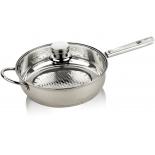 сковорода VITESSE VS-7204