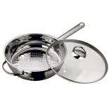 сковорода VITESSE VS-1053