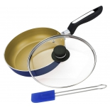 сковорода VITESSE VS-2204
