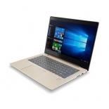 Ноутбук Lenovo IdeaPad 520S-14IKB
