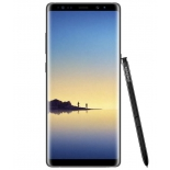 смартфон Samsung Galaxy Note 8 SM-N950, чёрный