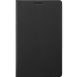 чехол для планшета Huawei T3 8, black