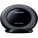 зарядное устройство Samsung EP-NG930TBRGRU 1A (беспроводное)