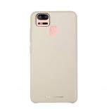 чехол для смартфона Asus для ZenFone 3 ZE553KL золотистый