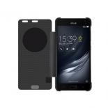 чехол для смартфона Asus для ZenFone ZS571KL черный