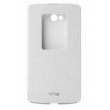 чехол для смартфона LG для L80, белый