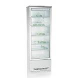 холодильник Бирюса 310 P, 290 л