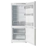холодильник Атлант XM 4709-100, белый