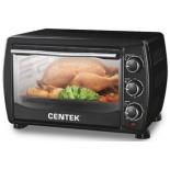 мини-печь, ростер Centek CT-1536-20, 20 л