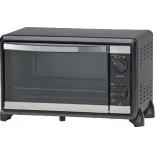 мини-печь, ростер Redber EO-1010, 10 л