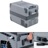автохолодильник Dometic CFX 40, 38 л