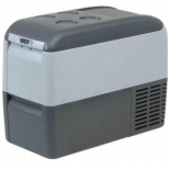 автохолодильник Waeco CDF-26, 21 л