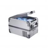 автохолодильник Dometic CFX 35, 32 л