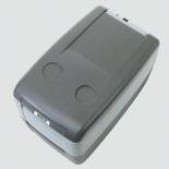автохолодильник Waeco CDF-36, 31 л