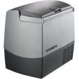 автохолодильник Dometic CDF 18,  компрессорный