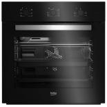 Духовой шкаф Beko BIE 21100 B, черный