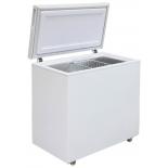 Морозильная камера Бирюса 210 K (VK), белая