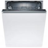 Посудомоечная машина Bosch SMV23AX02R (встраиваемая)