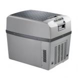 автохолодильник Waeco TropiCool TCX-35, 33 л серый