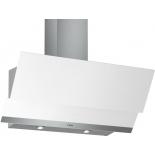 вытяжка кухонная Bosch DWK095G20R, каминная