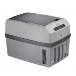 автохолодильник Waeco TCX-14, 14 л