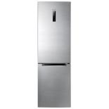 холодильник Kraft KF-HD-450HINF, нержавеющая сталь