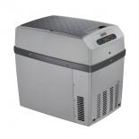 автохолодильник Waeco TropiCool TCX-21 (21л)