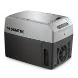 автохолодильник Dometic TC 14, 14 л