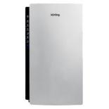 очиститель воздуха Korting KAP800N, серый металлик