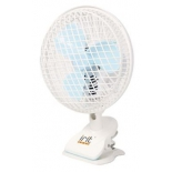 вентилятор Irit IRV-027 (20 Вт)