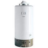 водонагреватель Ariston SGA 200 (накопительный)