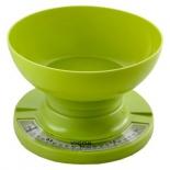 кухонные весы Vigor HX-8209, механические
