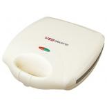 прибор для выпекания кексов Ves V-TO-3-C, кремовый