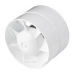 вентилятор Awenta WKA125, белый
