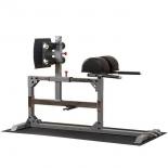 тренажер силовой Body Solid SGH500 Римский стул (регулируемый)