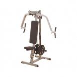 тренажер силовой Body Solid GPM65 на свободных весах ф26