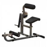 тренажер силовой Body Solid ф26 GCAB360(пресс/спина)